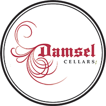 Damsel Cellars