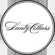 Lantz Cellars
