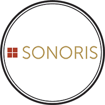 Sonoris