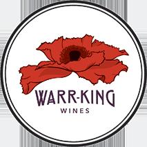 Warr-King