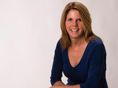 Kathy Byrd